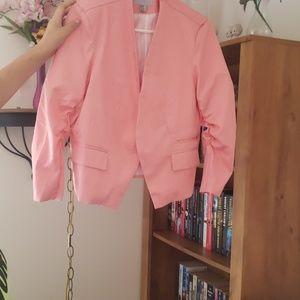 Never worn blazer/jacket